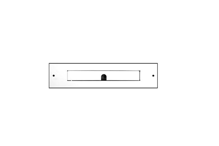Внешняя оправа для HTT 40/50P/60P Б