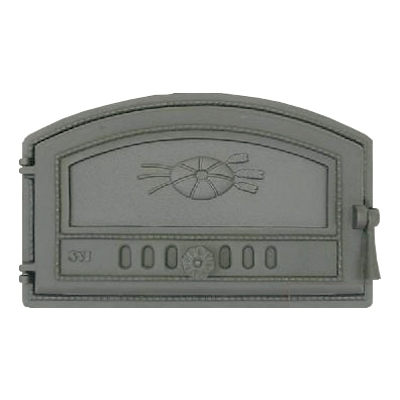 Дверца хлебной печи SVT 422