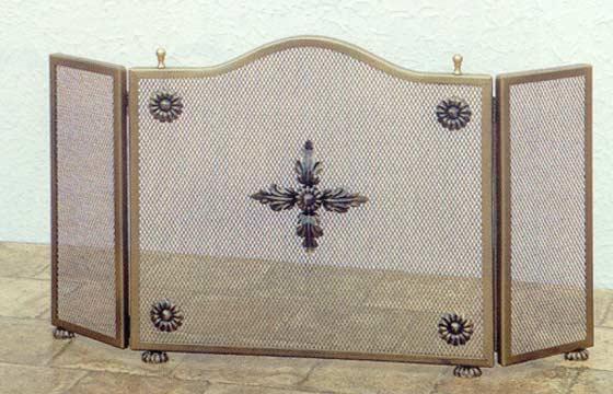 Экран декоративный SCHUTT E20