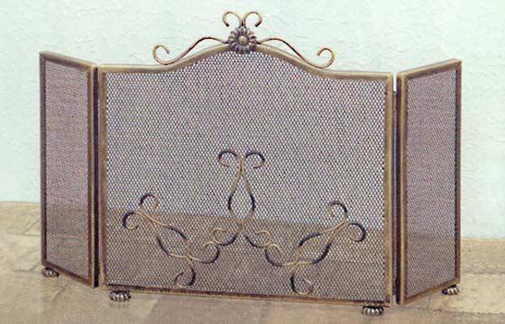 Экран декоративный SCHUTT E32