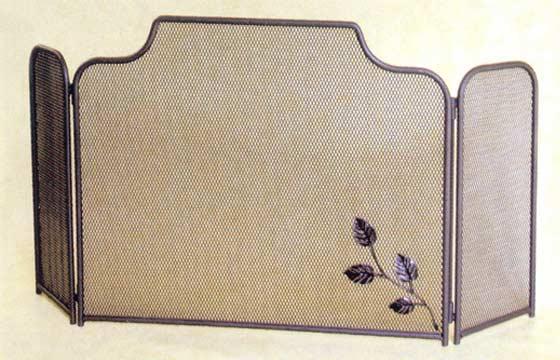 Экран декоративный SCHUTT E65