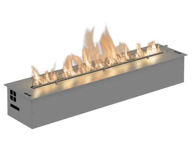 Fire Line Automatic III Smart 2290 мм
