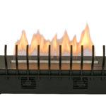 HotBox-Planika-set-basic-front