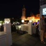 Pyramid-Commerce-Sheraton-Hotel-Sopot-Poland-web
