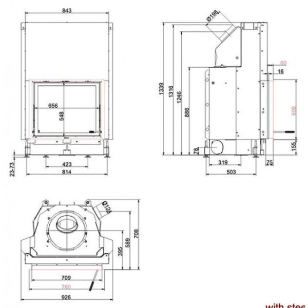 Brunner-Compact-57-67-pryamoe-steklo-vertikalnoe-otkryitie-s-podemom-3-650×650