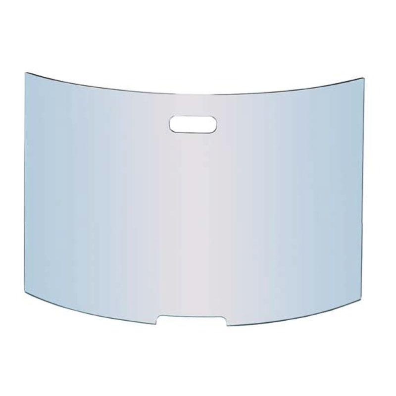 Защитный экран, стекло (RLD)