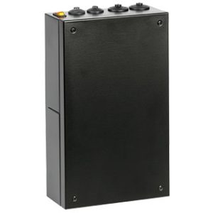 Контакторная коробка WE 4, 9-15 кВт (Helo)