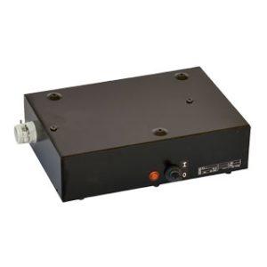 Контакторная коробка WE 3, 3-9 кВт (Helo)