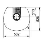 44-5-8-gt-ecoplus-r2