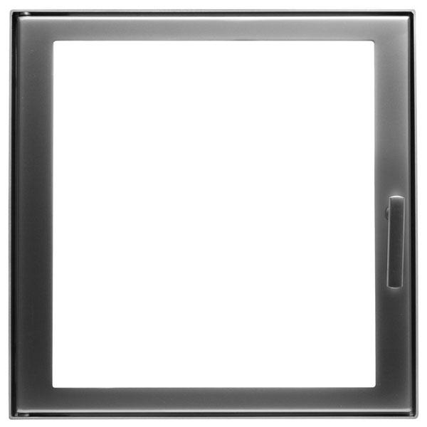 Дверца каминная 9025K (Aito)