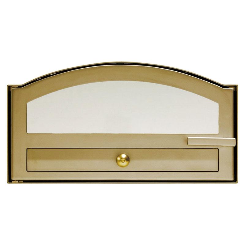 Дверца печи для выпечки 9206U (Aito)
