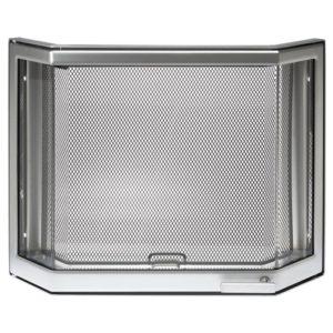Дверца каминная 9043U (Aito)