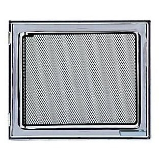 Дверца каминная 9013U (Aito)