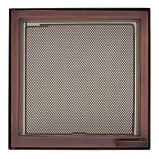 Дверца каминная 9022U (Aito)