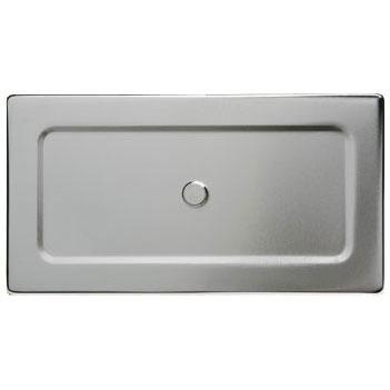 Дверца зольника 9543 (Aito)