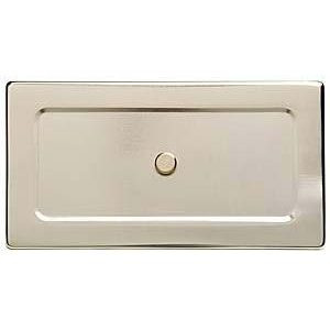 Дверца зольника 9546 (Aito)