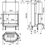 article_104_cristal-ii-401-b-n