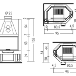 bd91c48bebbdaf50-seminee_schema_dimensiuni_tekno2_gif