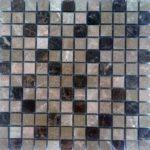 eima-mvictorialede-30x30x1