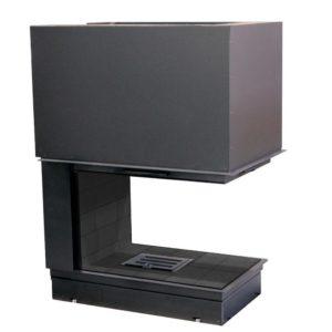 Топка EPI 950 BN1 (Axis)