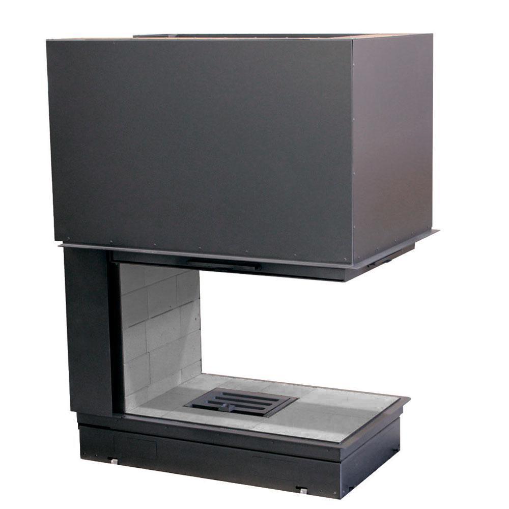 Топка EPI 950 BG1 (Axis)