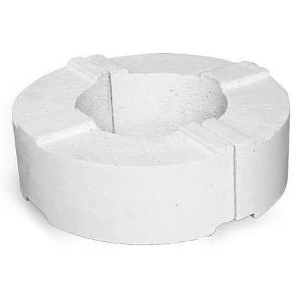 Аккумуляционное кольцо для печей (Thorma)