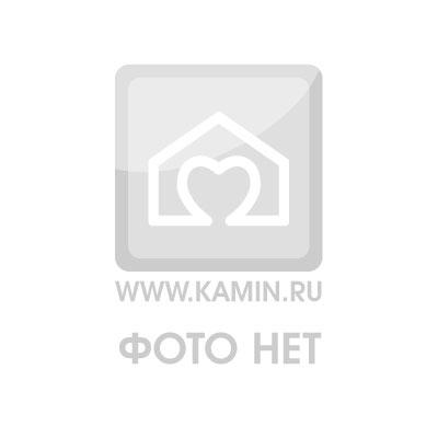 Прочистная дверца 9537 (Aito)