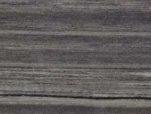 Плитка мраморная Marmol Gris Macael 30.5x30.5x1 (Sotomar)