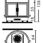 idro-70-shema
