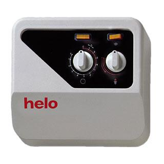 Пульт OT 2 PS-3 (Helo)