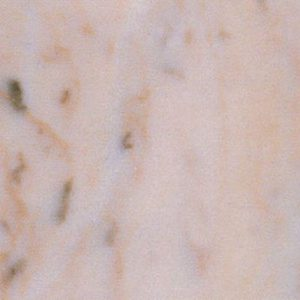 Портал Alberti, Rosa Portugues, с пласт. 102х50х2 (Crumar)