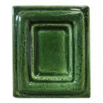 l4-verde