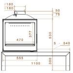 lci5gf-stove-table-r