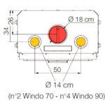 windo90-r1